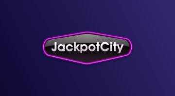 ジャックポットシティカジノJackpot City Casinoの魅力と評判について