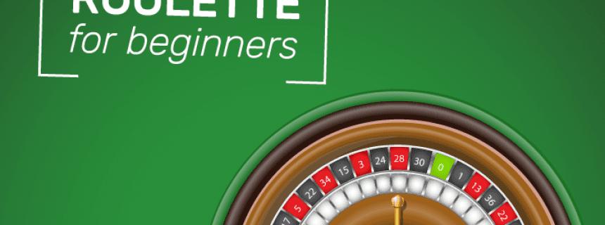 สูตรรูเล็ต รูเล็ตออนไลน์ Ufa191 ที่จะทำให้คุณชนะได้ไม่ยาก